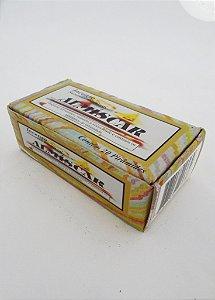 Defumador - Almiscar