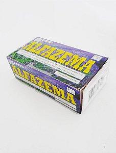 Defumador - Alfazema
