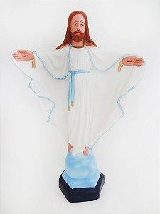 Imagem - Cristo Redentor - 40cm