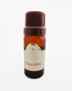 Essência - De Chocolate 10ML