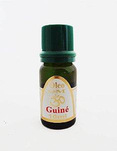 Essência - De Guiné 10ML