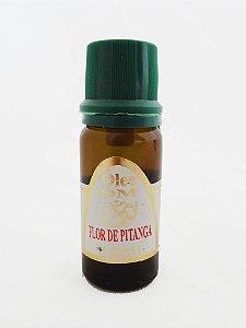 Essência - De Flor De Pitanga 10ML