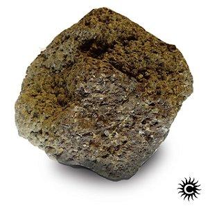 Pedra - Ota - Grande