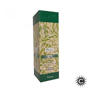 Incenso - VINATI - BOX com 25 caixas - DAMA NOITE