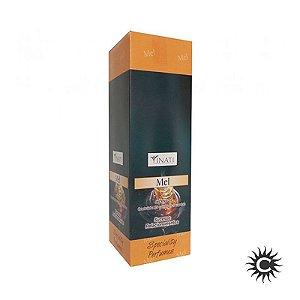 Incenso - VINATI - BOX com 25 caixas - MEL