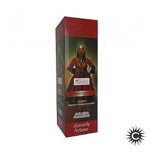Incenso - VINATI - BOX com 25 caixas - POMBA GIRA