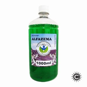 Alfazema - Akin Farma - 1 Litro