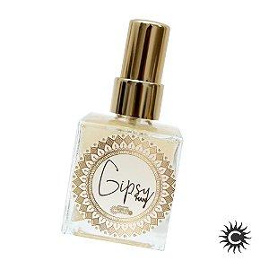 Perfume - Gipsy - Man