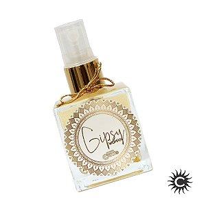 Perfume - Gipsy - Woman