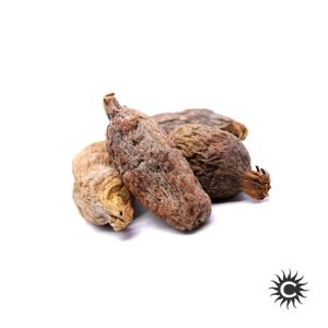 Fava - Ataré - Pimenta da Costa - Unidade
