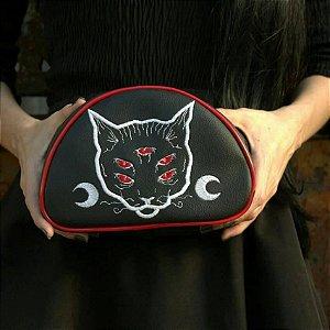 Necessarie Five Eyes Cat