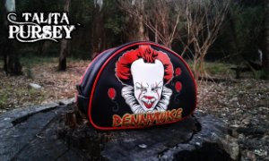Necessaire Pennywise