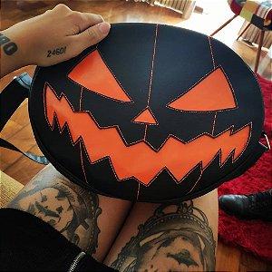 Pumpkin Black