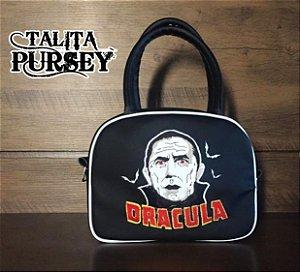 Bag Drácula