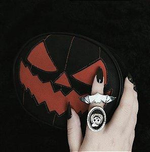 Necessaire Pumpkin