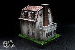 House Amityville