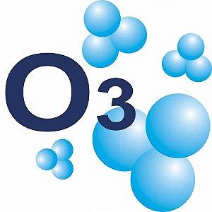 Bag Ozonioterapia