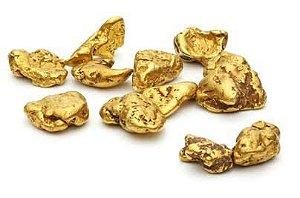 Ouro Coloidal regenerador