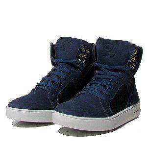 Sneaker Desire Jeans - Hardcore Line