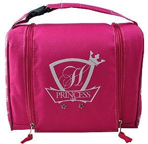 Bolsa Térmica Mini Hardcore Princess Pink