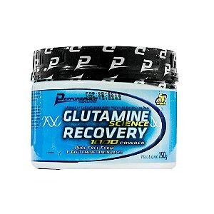 Glutamina (150g) - Perfomance