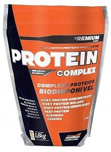 Protein Complex Premium (1,8kg) - New Millen