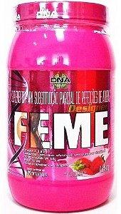 Designer Feme (1,2kg) - DNA