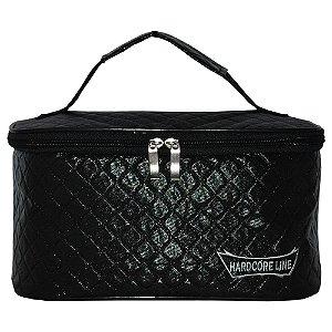 Bolsa Térmica Elite Bag Hardcore Line - Full Black