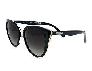 Óculos SG6040 Feminino - Hardcore Line