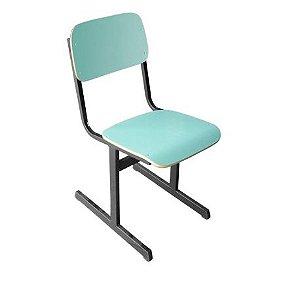 Cadeira Escolar Infantil 20X40