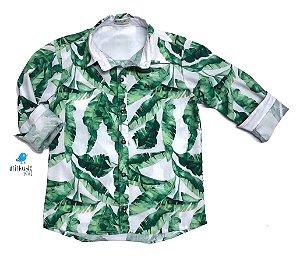 Camisa Dado- Adulta | Avulsa