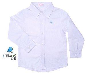 Camisa Antony - Adulta