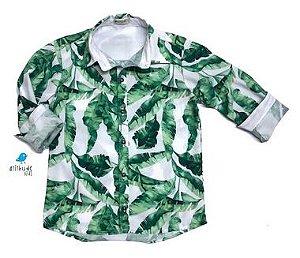 Camisa Dado- Adulta | Avulsa - Pronta entrega
