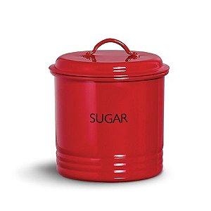 Lata Canelada - Sugar