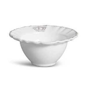 Bowl Windsor Premium Branco