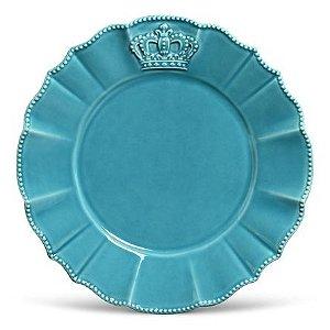 Prato Raso - Windsor Azul Poppoy Premium