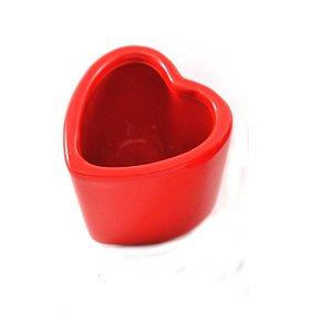Cachepot Coração