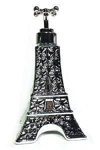 Porta Sabonete Líquido - Torre Eiffel