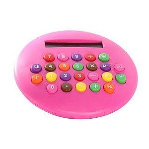 Calculadora Confeti