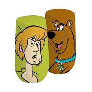 Saleiro e Pimenteiro Scooby Doo e Salsicha