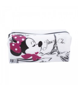 Necessaire Minnie Paris