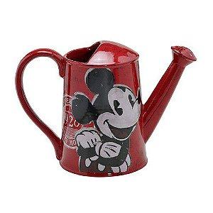 Vaso Regador - Mickey