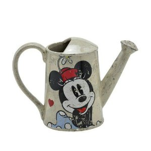 Vaso Regador - Minnie