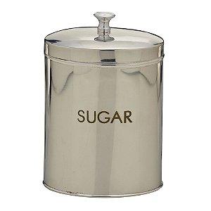 Lata Sugar - Premium