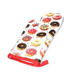 Luva Donuts