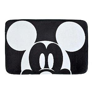 Tapete Banheiro Mickey