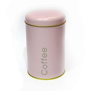 Lata Rosa Coffee
