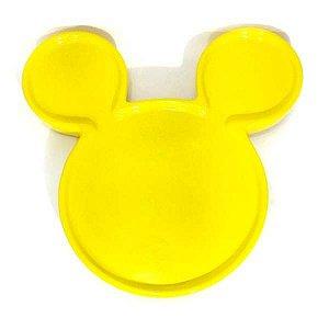 Bandeja Mickey Grande