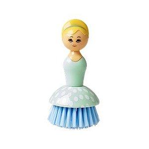 Escova de Louça Blond Doll  - Rice Dinamarca