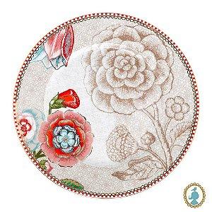 Prato de Pão - Off White Spring to life PiP Studio